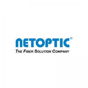 netoptic